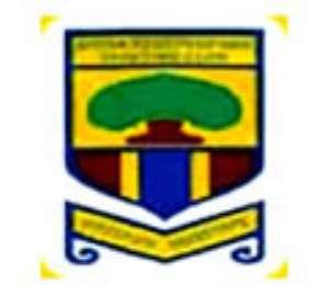 PHOOOOOBIA CROWNED CHAMPIONS OF GHANA
